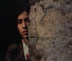 Az idegenség képei Jeles András filmjeiben