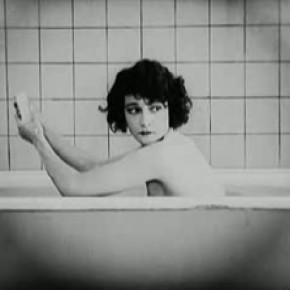 Dialektika rövidre zárva: elbeszélés és burleszk Buster Keaton mozijában