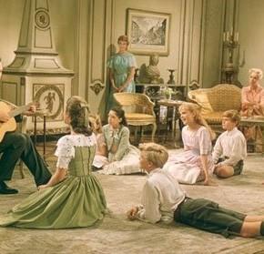 Mary Poppins, avagy a Szárnyas Szó