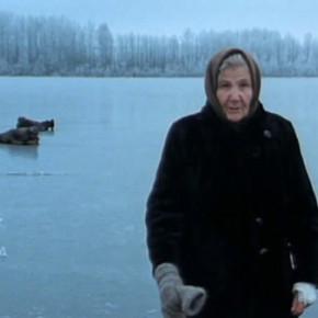 Werner Herzog dokumentumfilmjei