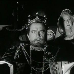 A shakespeare-i közönségbevonás filmes vetületei