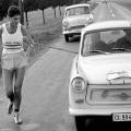 Hosszú futásodra mindig számíthatunk (Gazdag Gyula, 1969)