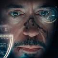 [APERTÚRA] Jól informatizált szuperhősök - Kép 01