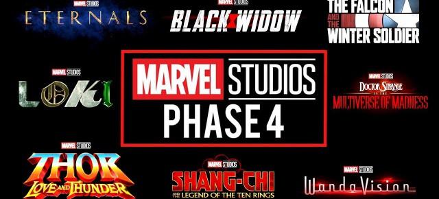 Multiblockbusterek: a játékfilmgyártás új szakasza A Marvel Cinematic Universe expanziója és médiakörnyezete