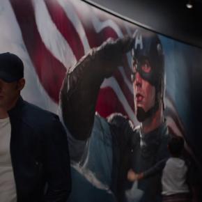 """""""A világ megváltozott, és egyikünk sem térhet vissza"""": a 9/11 utáni szuperhős illuzórikus erkölcsi kétértelműsége az Amerika kapitány: A tél katonájában"""