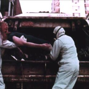 Vírusfilmek: egy ki- és átalakulóban lévő műfaji kategória vizsgálata