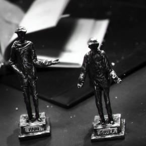 Posztmodern Antikrisztus? Lars von Trier ideológiakritikája mint metaideológia