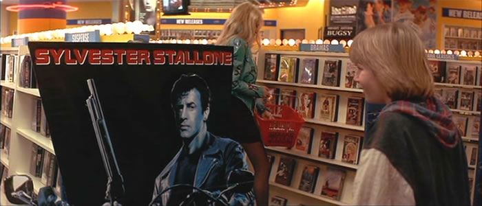 Az utolsó akcióhős (Last Action Hero, John McTiernan, 1993)