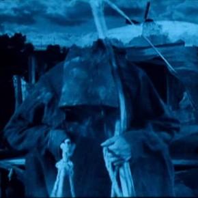 Kísértethistóriák – A romantikus fantasztikum filmes továbbélése