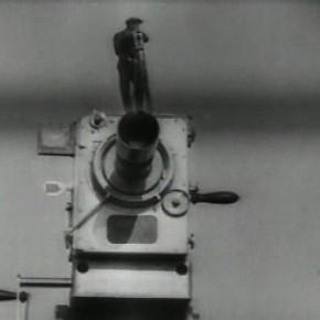 A filmi apparátus ideológiai hatásai