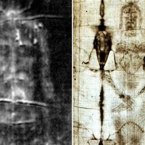 Kép, médium, test: az ikonológia új megközelítésben