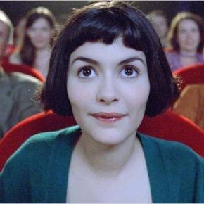 Az Amélie csodálatos élete narratív szempontú elemzése