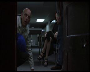Testjáték, játéktest. A testről való gondolkodás A John Malkovich menet című filmben