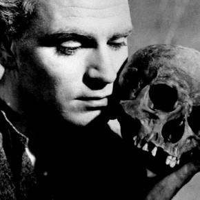 A szelf önismereti örvényei és konstrukciói a Hamletben és megfilmesítéseiben