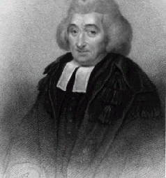 George Campbell (1719-1796)