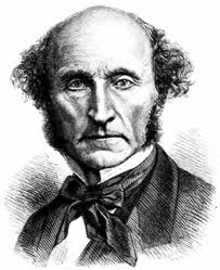 John Stuart Mill (1806-1873)