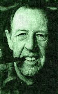 Raymond Williams (1921- 1988)