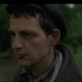 Saul fia (2015)2