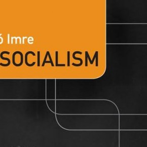Államszocializmus a televízióban, televízió az államszocializmusban