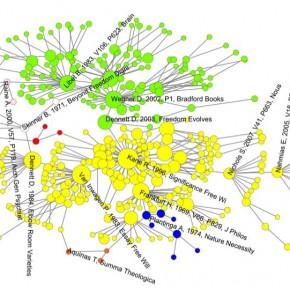 Lehetőségek és nehézségek a bölcsészettudományok tudománymetriai modellezésében