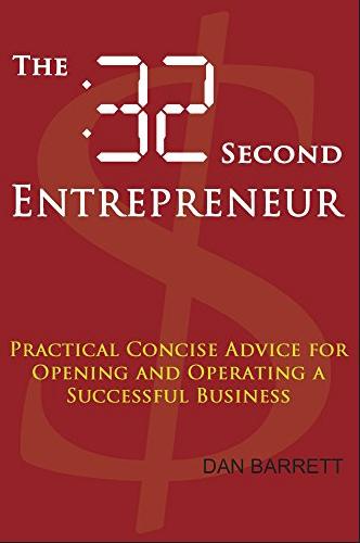 A siker sokak számára legvonzóbb kombinációját sugallja a címlap is: nagy pénz rövid idő alatt