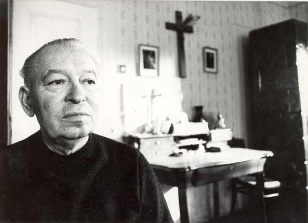 5. kép - <em>Pócspetri.</em>  Ember Judit, 1982.