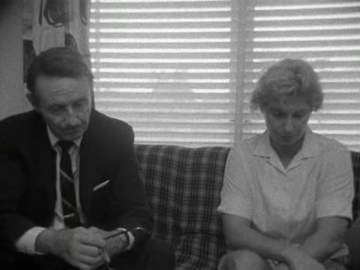 2. kép - <em>Salesman</em>. Albert Maysles, David Maysles, Charlotte Zwerin, 1968.
