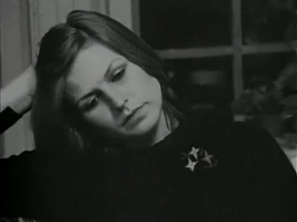 3. kép - <em>Filmregény</em>. István Dárday, 1978.