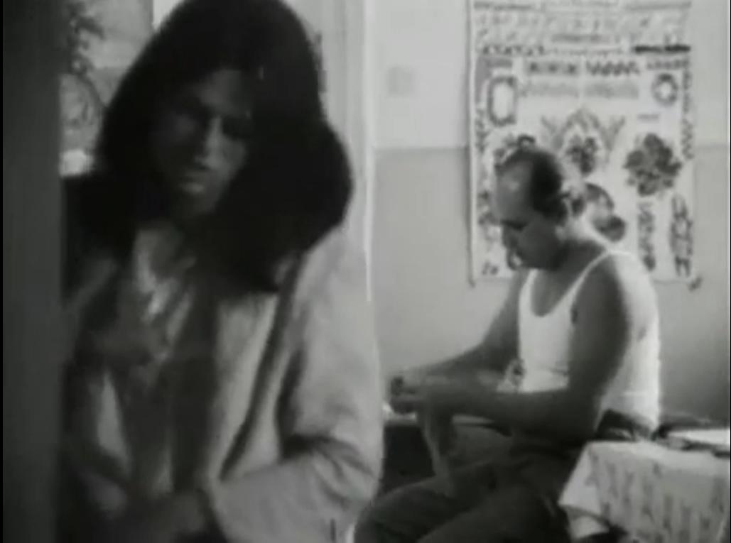 4. kép - <em>Filmregény</em>. István Dárday, 1978.