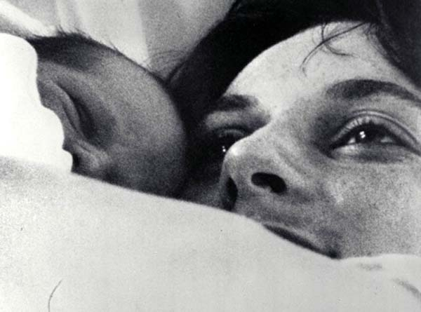 5. kép - <em>Fagyöngyök</em>. Ember Judit, 1978.