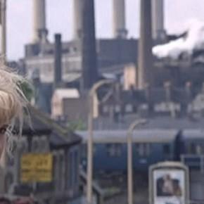 A hétköznapok esztétikája Mike Leigh filmjeiben