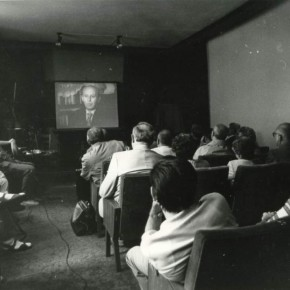 Diskurzus, hatalom és ellenállás a késő Kádár-kor filmszociográfiáiban