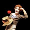 Marceau1