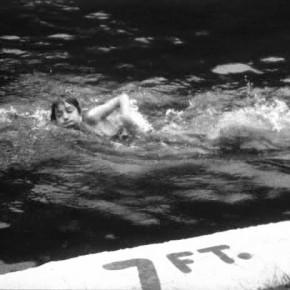 Úszás és süllyedés: forma és jelentés egy avantgárd filmben