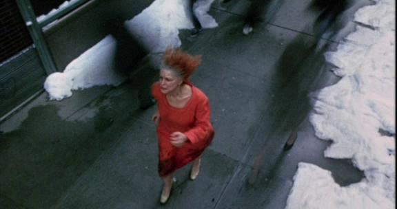<em>Rekviem egy álomért</em> (Requiem for a Dream. Darren Aronofsky, 2000)