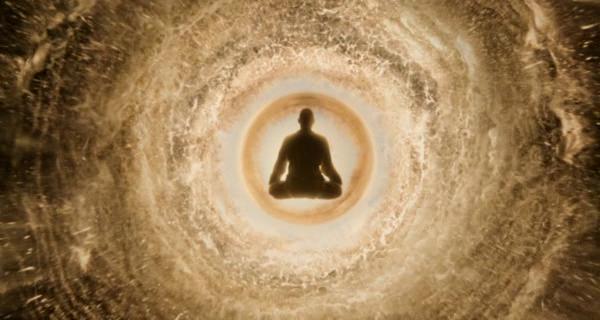 <em>A forrás</em> (The Fountain. Darren Aronofsky, 2006)