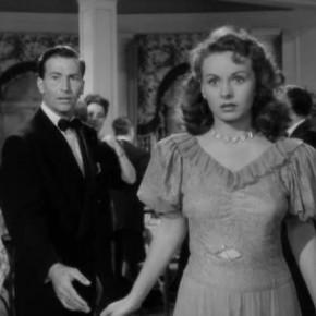 Az eszmény(i) (J.L. Mankiewicz: Egy levél három asszonynak)