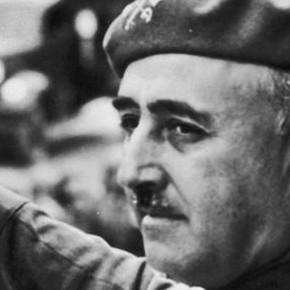 A film mint politikai propaganda a spanyol polgárháború idején:  Spanyolország 1936 (España 1936)