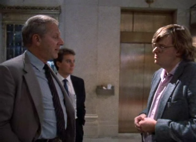<em>Roger és én</em> (Roger & Me. Michael Moore, 1989)