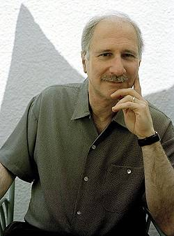 Martin JayMartin Jay