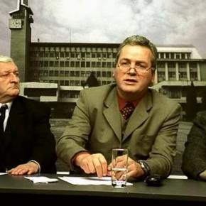 1989 utóhatásai. Corneliu Porumboiu 12:08 Bukaresttől keletre (2006) című filmje és a román mozi