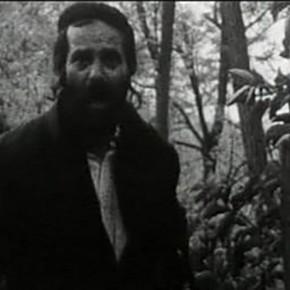 Drakula beágyazva. A vérvád fantazmatikus képei Erdély Miklós Verzió című filmjében