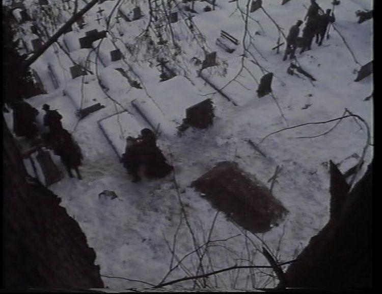 6. kép. Witman fiúk (Szász János, 1997)