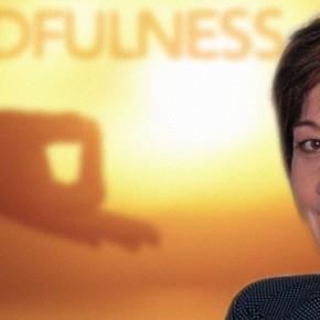 Az oktatási kihívások pszichológiai vonatkozásai Interjú Szabó Évával