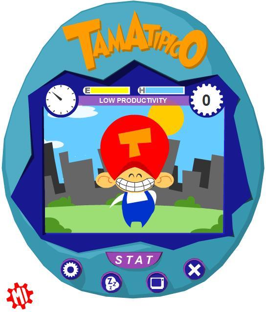 <em>Tamatipico</em> (Molleindustria, 2003)