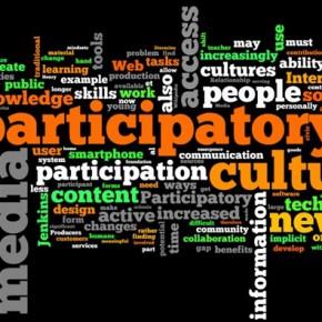 Túl (?) a részvételi kultúrán