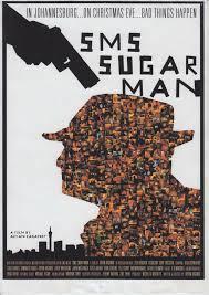 SMS Sugar Man. Aryan Kaganof, 2005