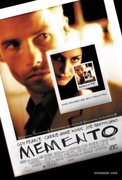 memento-02