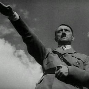 From Triumph to Downfall. Hitler, His Cult, and the Films