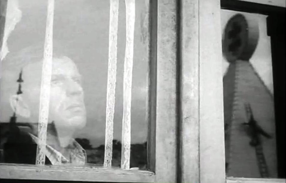 Ján Kadár – Elmar Klos: Üzlet a korzón